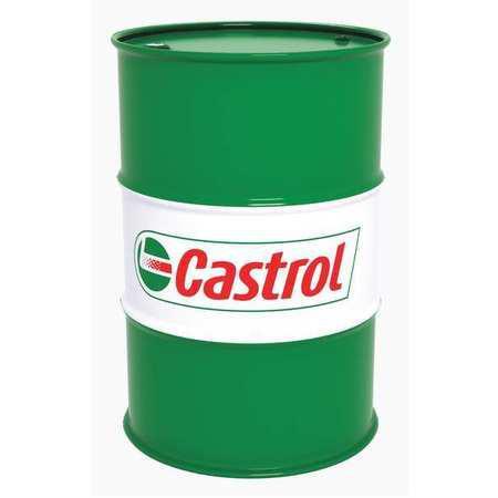 Масло смазочное Castrol Firetemp XT 2