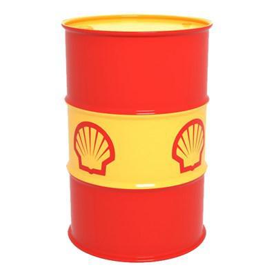 Масло смазочное Shell Omala S2 G 220