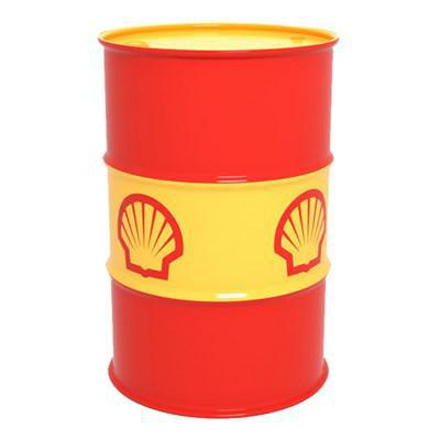 Смазочное масло Shell Omala S4 WE 680