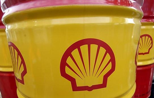 Купить Компрессорное масло Shell Corena 46