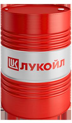 Масло смазочное Лукойл Гейзер ЛТД 46