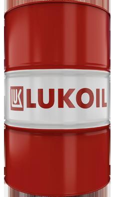 Турбинное масло LukOil Tornado SNH 32