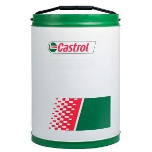 Масло смазочное Castrol LMX