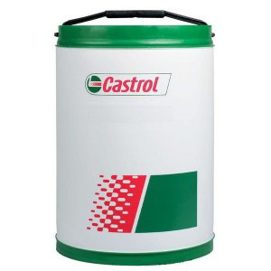 Масло смазочное Castrol Molub-Alloy Paste White T