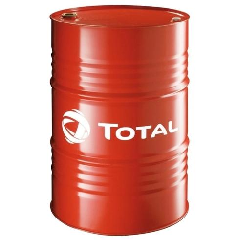 Масло для смазки поршневых двигателей Total Aero 100