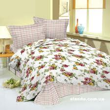 Купить Бязь постельная оптом, бязевые ткани оптом купить Одесса