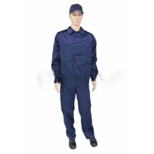 Buy Demi-combinaison et veste