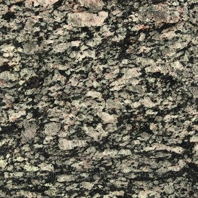Софиевский гранит Житомирского месторождения SOPHIYVSKY  904