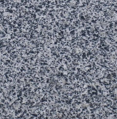 Покостовский гранит 600x600x20  полированный  067