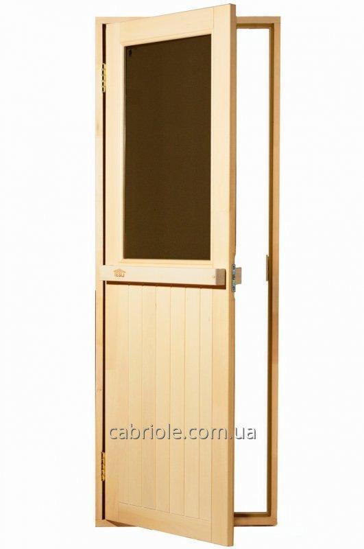 Дверь для сауны «MAX» 1900 х 700мм