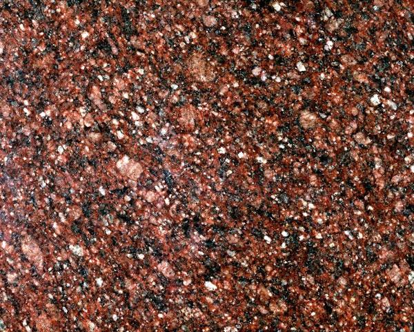 Натуральный камень гранитные плиты  02