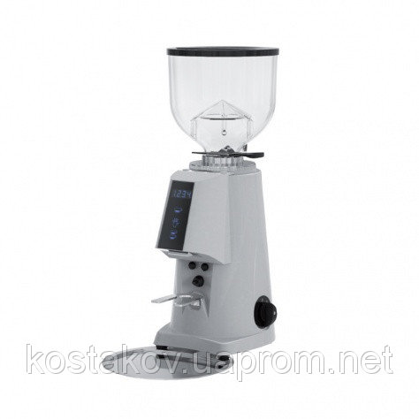 Кофемолка Fiorenzato F4-E-nano