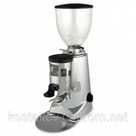 Кофемолка с дозатором Fiorenzato F5