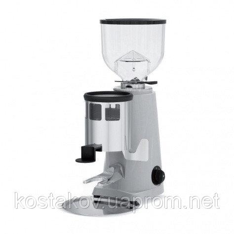 Кофемолка с дозатором Fiorenzato F4 Nano