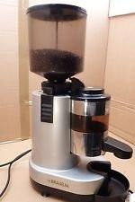 Кофемолка RR 45 б/у
