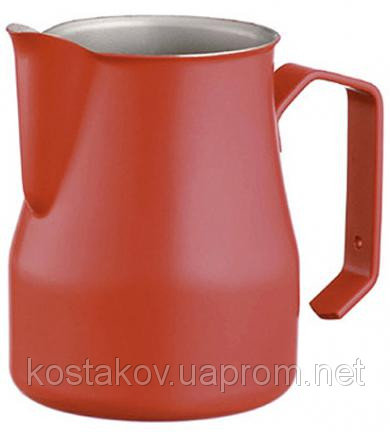 Pitcher Motta Europa Red of 500 ml