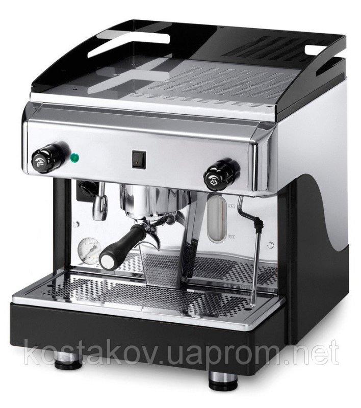 Espresso Touch MCE coffee machine of 1 gr
