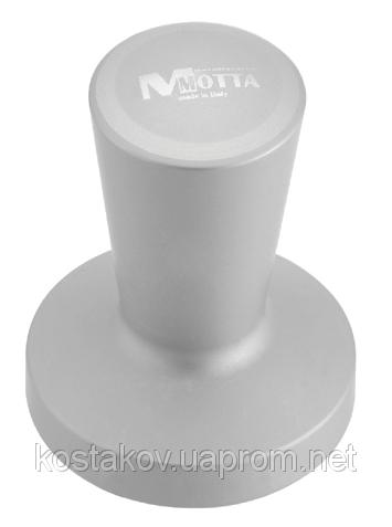Темпер Motta 57 мм