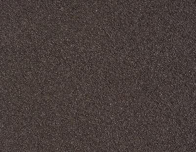 Єндовний килим Шинглас (10)