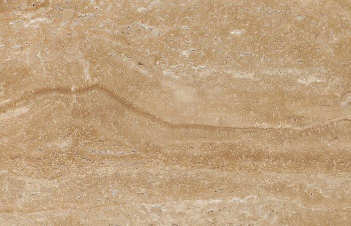 Травертин YELLOW TRAVERTINE VC желтый заполненный полированный 20 мм  0404