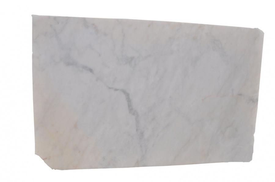 Мраморные плиты AFYON WHITE 300x300x10  0202