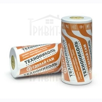 Buy Mineral wool of TechnoNIKOL Mat Teploroll