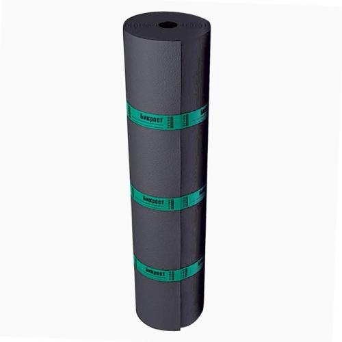 Бикрост ХКП 4,0 сланец серый (10)
