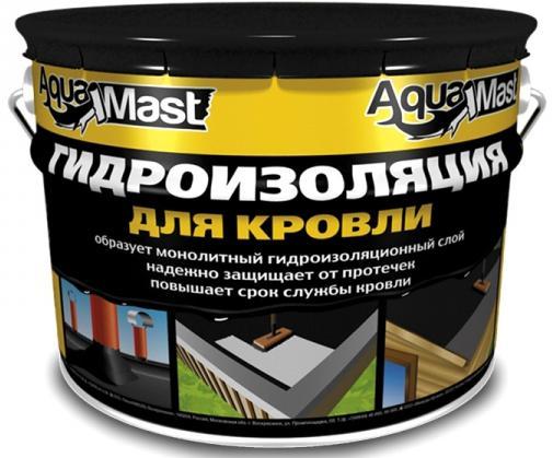Кровля AquaMast (10)