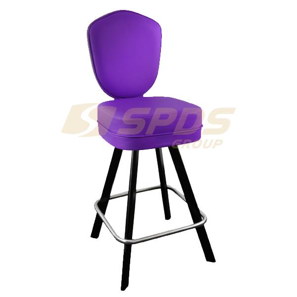 Buy Chair N01-01