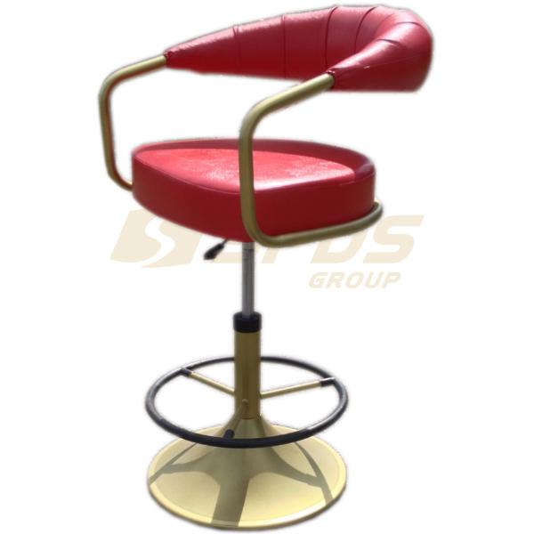 Chair N04-09