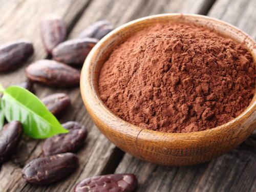 Купить Какао порошок