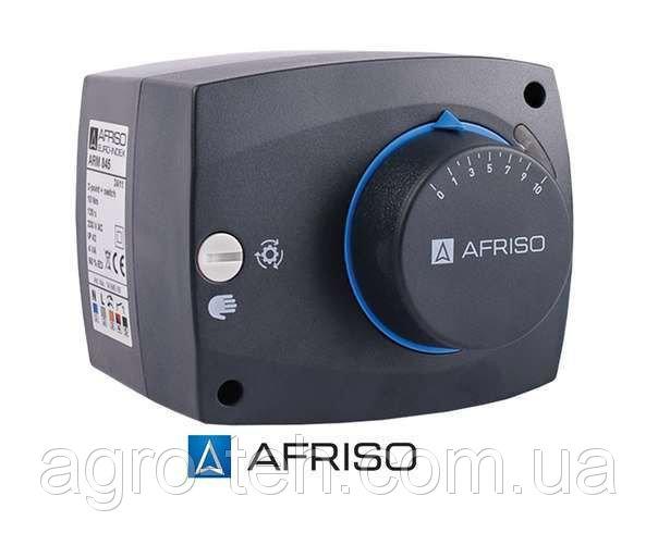 Электропривод Afriso ARM 343