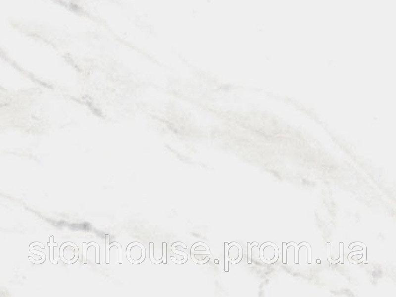 Мрамор AJAX, бело серый мрамор Турецкий 1013