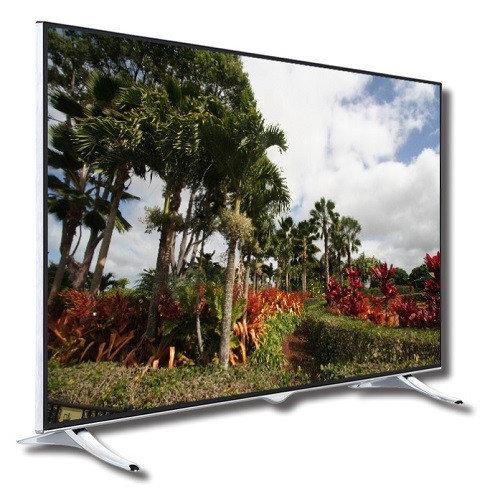 Купить Телевизор Hitachi 55HGW69H Ultra HD 4K LED Smart Wi-Fi