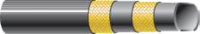 Купить ГибкийРукав для гидравлической тормозной системы 03,2 FBH-10,0 6,5м Semperit
