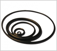 Buy Ring of round section 114-122-46