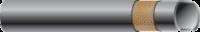 Купить Рукав 10 FUB-1,2 50м Semperit