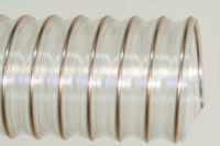 Купить Рукав 127 PU-С HD SIMPLEX 1.0 mm