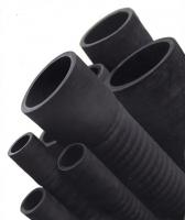 Купить Рукав 13х20-1,0 50м European hose