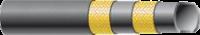 Купить Рукав 65 DSI-0,1 40м Semperit