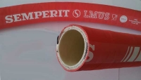Купить Рукав LMUS-100-12 40м Semperit