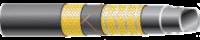 Купити Рукав компанії Semperit UPEL P-50-16 40 м