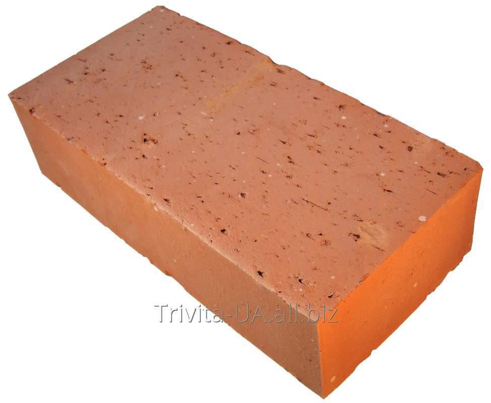 Buy M-75 brick (corpulent)