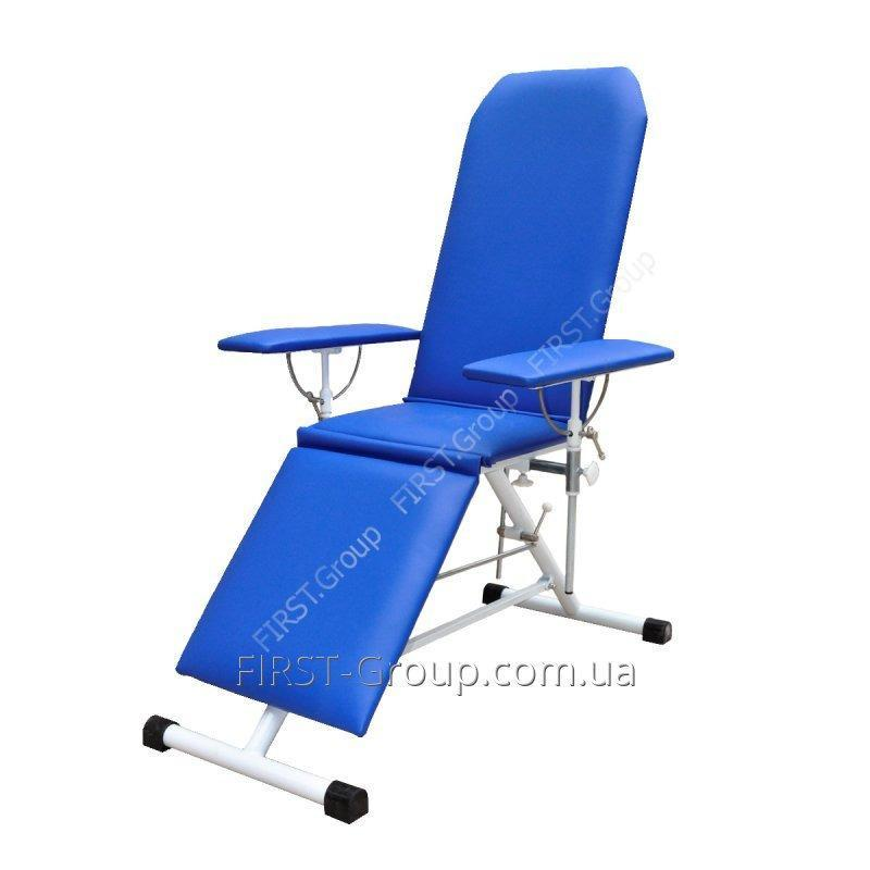 Buy Chair sorption VR-2