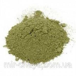 Buy Coffee green ground weight, 0,5kg.