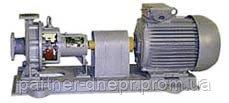 Buy Pumps Chemical Industrial AH