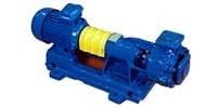 Buy Pumps Vortex Industrial VKS