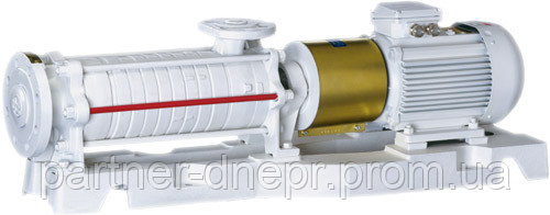 Buy A pump for liquefied gas SKC