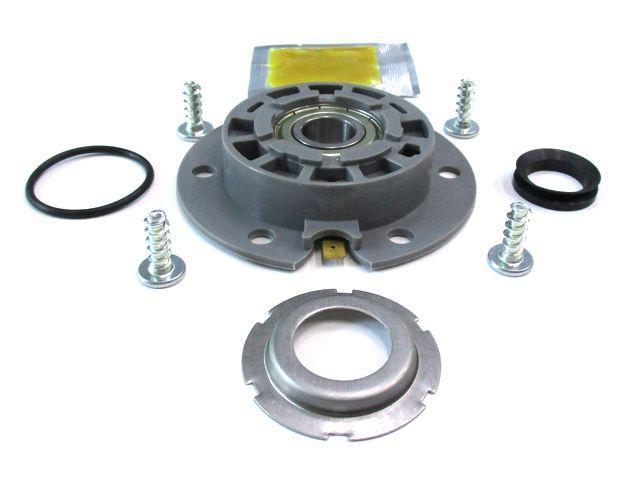 Купить Блок подшипника для стиральных машин Whirlpool 481231018578 SKL