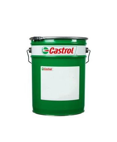 Трансмиссионная смазка Castrol CLS Grease